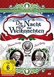 Die Nacht Vor Weihnachten [Import allemand]