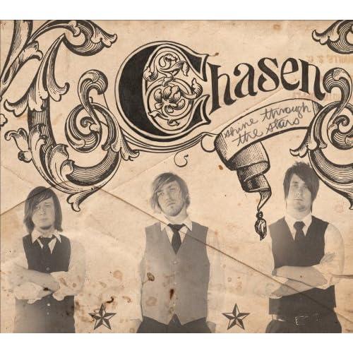Chasen - Shine Through The Stars (2008)