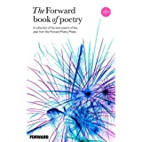 The Forward Book of Poetry 2011by VARIOUS POETS