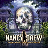 The Legend of the Crystal Skull