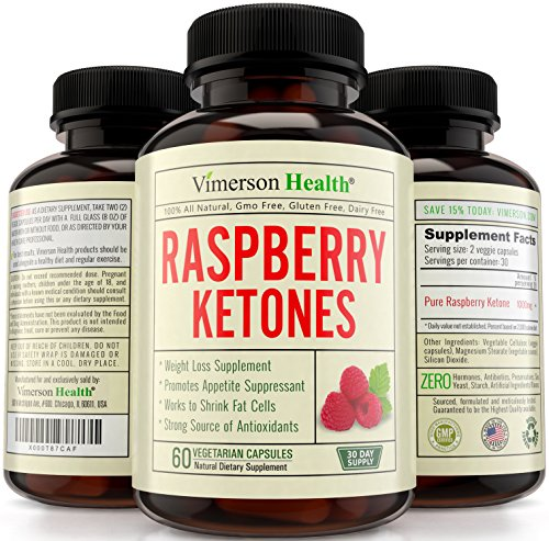 Raspberry-Ketones-1000mg-Best-Weight-Loss-Appetite-Suppressant-Pills-Non-Gmo-All-Natural-Gluten-Free-Metabolism-Booster-Fat-Burner-Carb-Blocker-that-Works-Made-in-the-USA