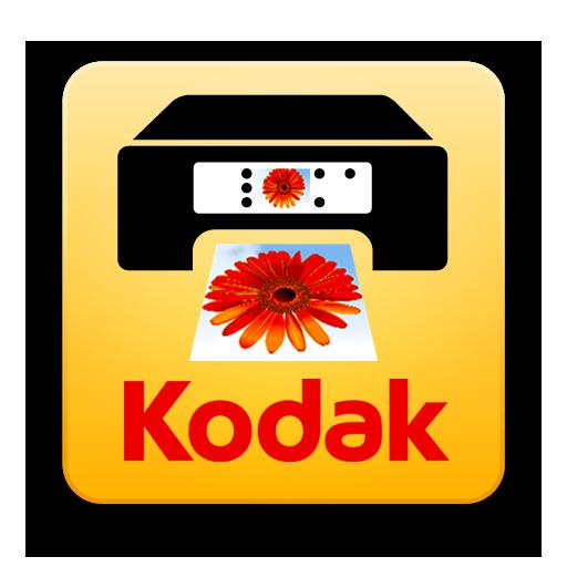 kodak-pic-flick