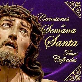 canciones semana santa: