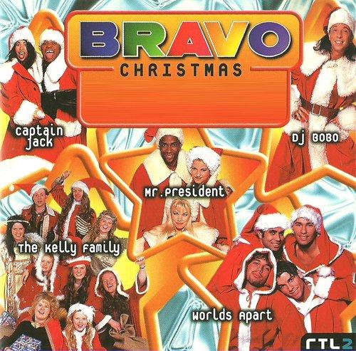 DJ Bobo - Christmas Songs - Zortam Music