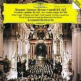 Mozart: Ave verum corpus, K.618 - Adagio