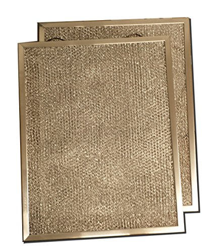 "Honeywell Replacement Prefilter for 16"" X 25"" Air Cleaner"