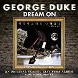 Dream On ~ Expanded Edition
