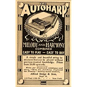 Autoharp Strings furthermore 2769558 Oscar Schmidt Autoharp Maple Wood Body as well Antique Autoharp in addition Autoharpangels likewise In Stock Sparrowharps. on oscar schmidt autoharp logo