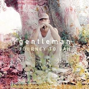 Gentleman -  Journey To Jah