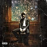 Kid Cudi / Man on the Moon 2: The Legend of Mr Rager