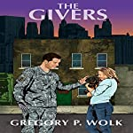 The Givers | Gregory P. Wolk