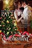 Enchanted (A Merry Nicholas Tale)