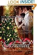 Enchanted A