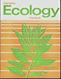 Highlights Ecology Handbook (0875341497) by Laurence Pringle