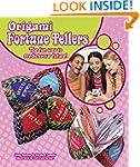 Origami Fortune Tellers (Dover Origam...