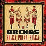 Polka, Polka, Polka