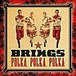Polka, Polka, Polka (Single / Silbereisen) [feat. Florian Silbereisen]