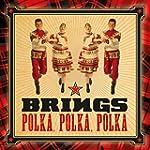 Polka, Polka, Polka (Single Version)