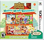 Animal Crossing: Happy Home Designer...