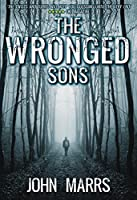 The Wronged Sons (English Edition)