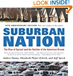 Suburban Nation (10th Anniversary Edi...