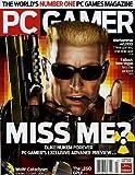 PC-Gamer-1-year-auto-renewal