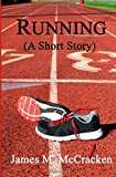 img - for Running book / textbook / text book