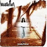 Soulrain