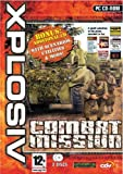 Combat Missions - Xplosiv Range [Windows] - Game