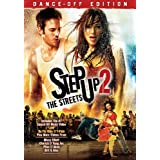 Step Up 2 The Streetsby New Product
