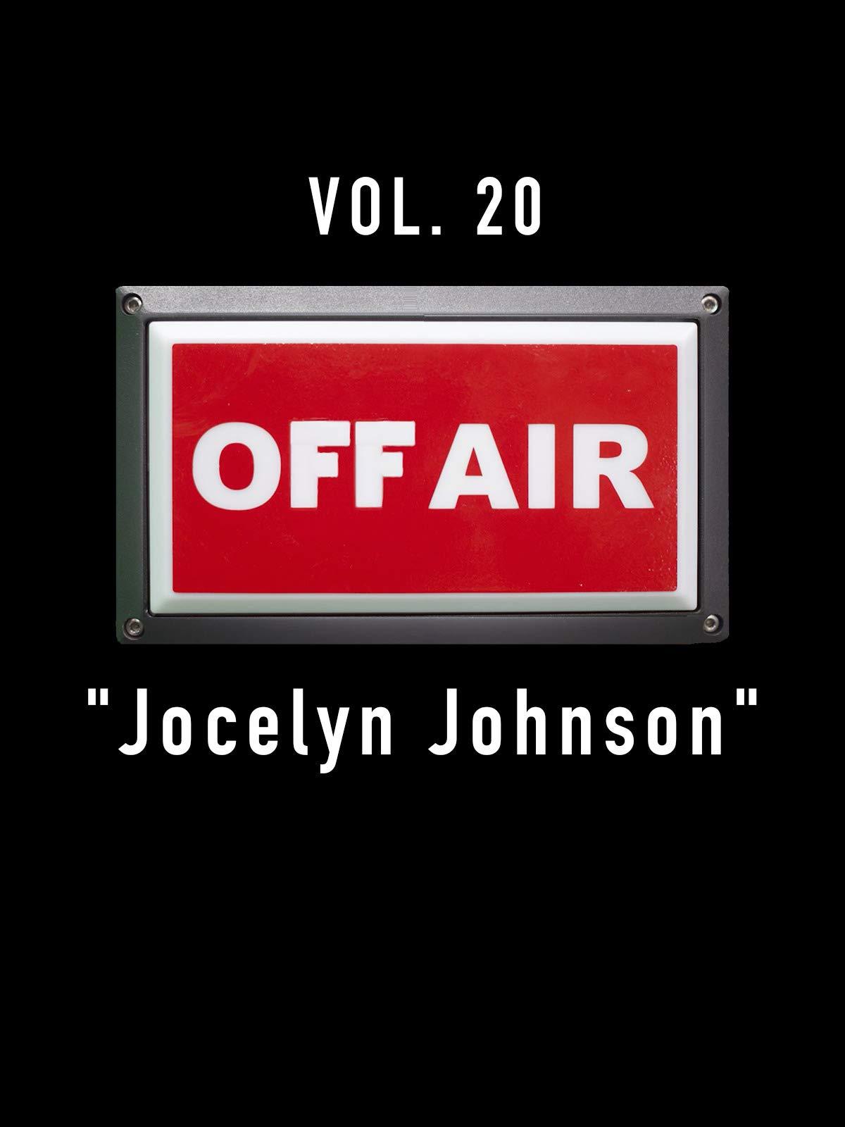 Off-Air Vol. 20