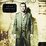 David Gray Draw The Line