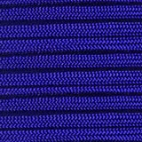 Paracord Planet 10, 25, 50, 100 Hanks & 250, 1000 Spools of Parachute 550 Cord Type III 7 Strand Paracord Over 200 Colors
