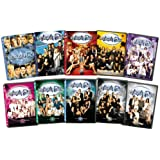 Melrose Place: The Complete Series