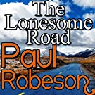 The Lonesome Road