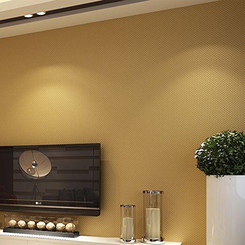 Btjc minimalist einfache feste farbe tapete schlafzimmer for Wohnzimmer 20 grad