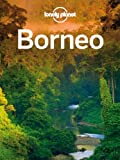 img - for Lonely Planet Borneo (Travel Guide) book / textbook / text book