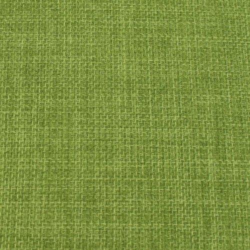 Plain green upholstery fabric : 61vbBcSDrxL from part7seven.com size 500 x 500 jpeg 94kB