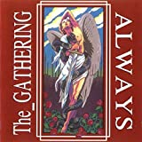 Always by Gathering (1996-07-30)