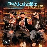 echange, troc Tha Alkaholiks - Firewater