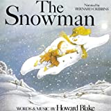 Snowman (St Of Animated Film)