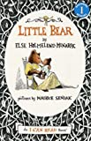 Little Bear (Turtleback School & Library Binding Edition) (I Can Read! - Level 1)