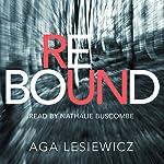 Rebound | Aga Lesiewicz