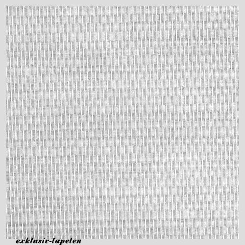 glasfasertapete-glasdekogewebe-rohweiss-no1-229eur-m