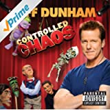 Controlled Chaos [Explicit]