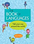 The Book of Languages: Talk Your Way...