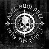 Into the Storm Deluxe Edition