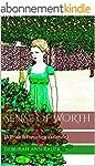 Sense of Worth: (A Pride & Prejudice...