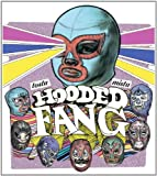 Tosta Mista [VINYL] Hooded Fang
