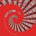 The Reenactments | Nick Flynn